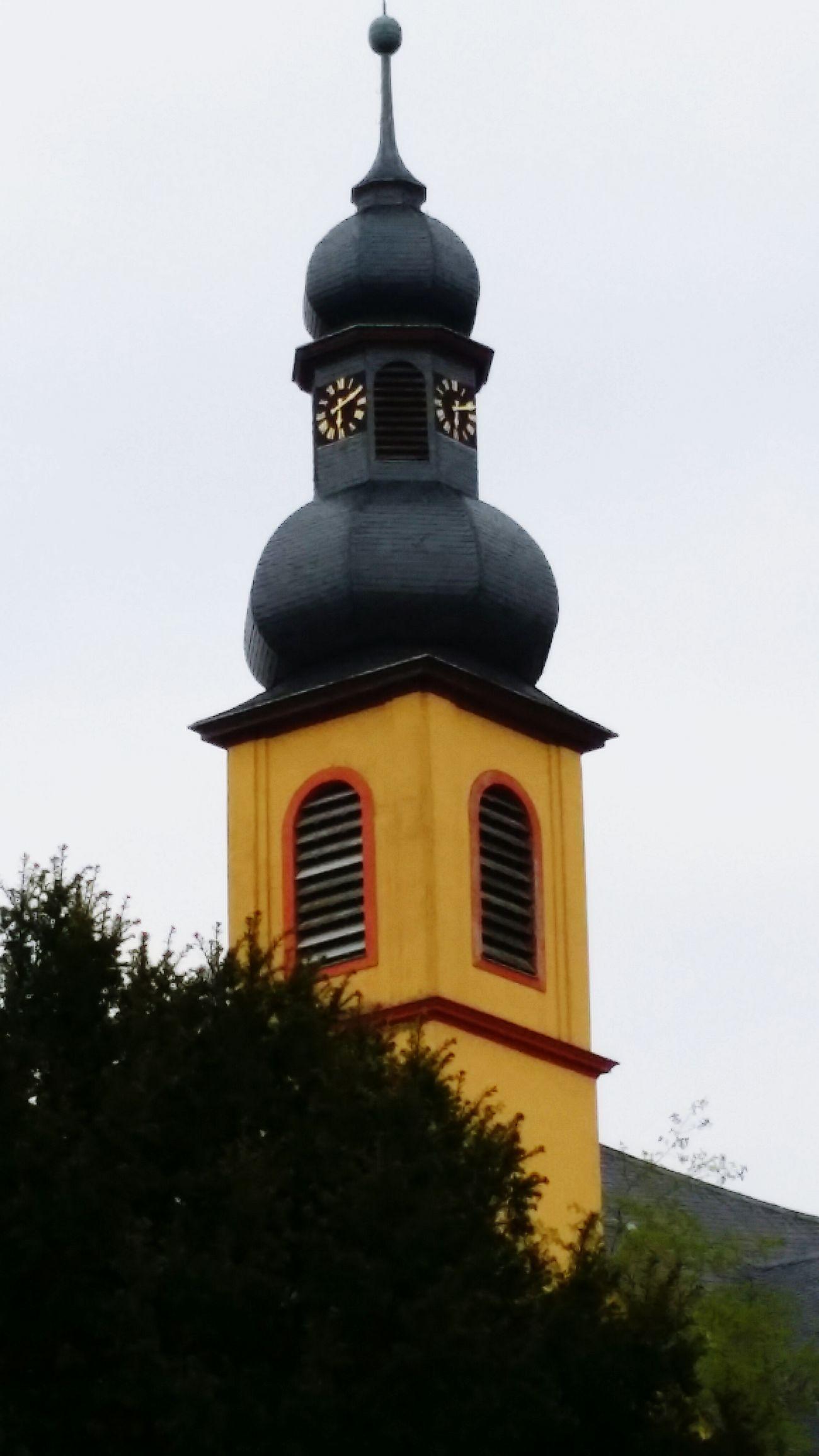 Nackenheim Church Kirche Outdoor God Gott Eeyem Photography EeYem Best Shots Eeyem Nature Lover Eeyem 💒⛪