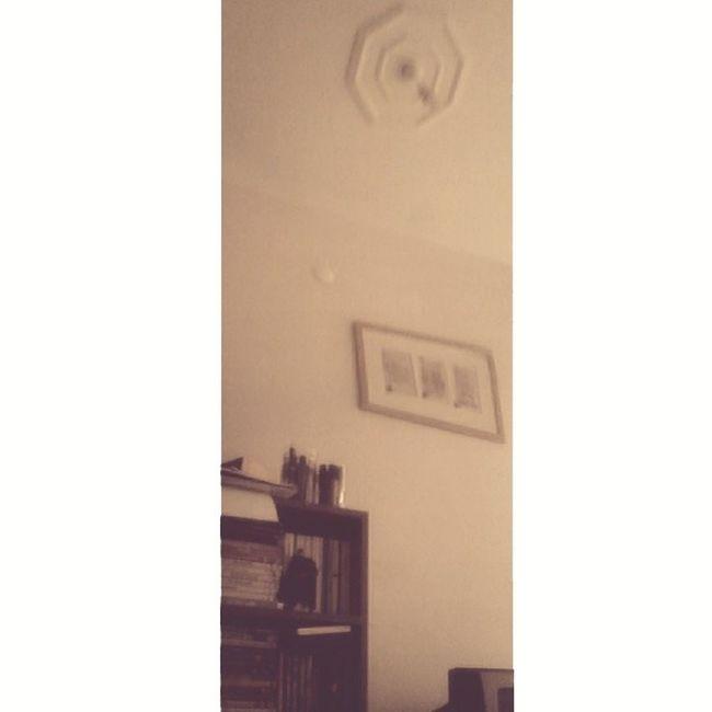 Evde neden panaromik fotoğraf çekilir Instagramdiary VSCO 13 House