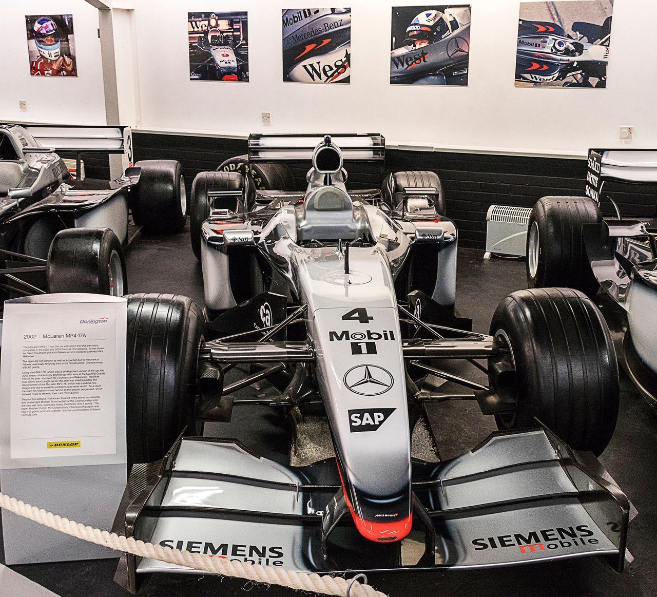 Mercedes Benz Formula One Mode Of Transport Formula One Racing Racecar Formula 1 Motorsport