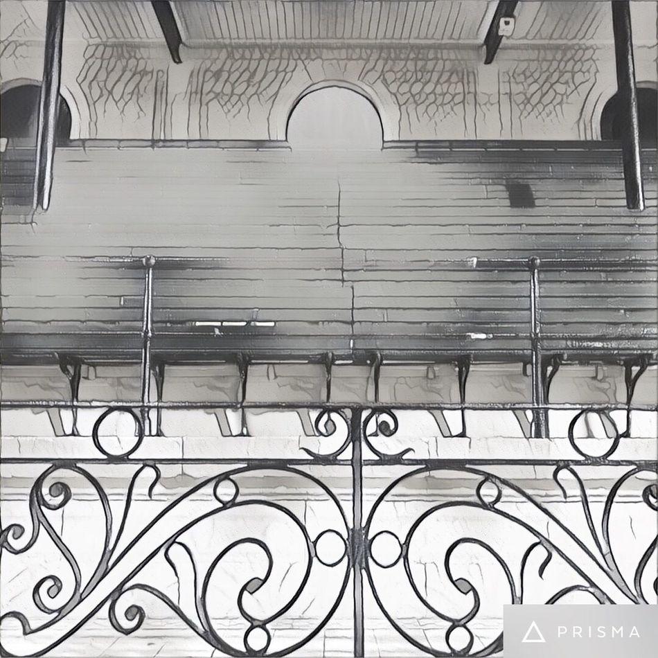 Buenosaires Baphoto LaRural Architecture
