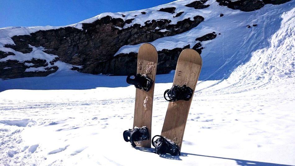 baue dein eigenes snowboard Enlain BuildYourOwn Snowboard Snow ❄ Paulownia Handmade