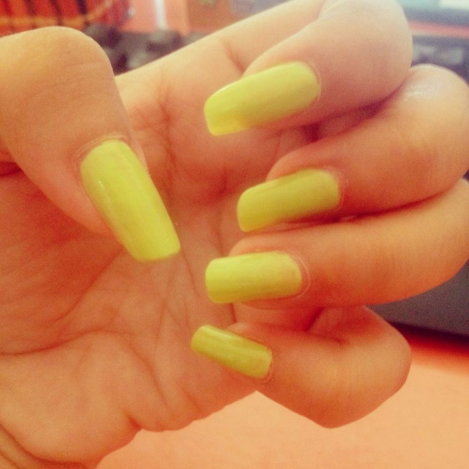 Pretty Nails Nail Art Color Relaxing Happynails