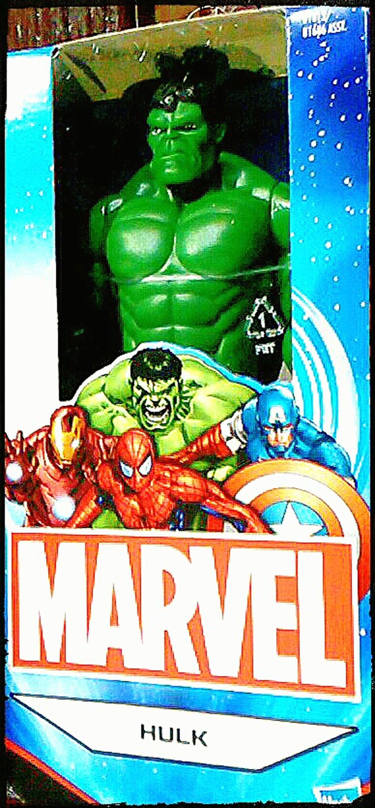 The Hulk Marvelcomics Marvel Comics Super Hero Action Figures Fictional People Action Figurines The Incredible Hulk Comic Heroes Hulk Avengers Thehulk Marvel Theincrediblehulk The Hulk ! The Green Man MarvelHeroes Marvellengends Pulse Rate Rising