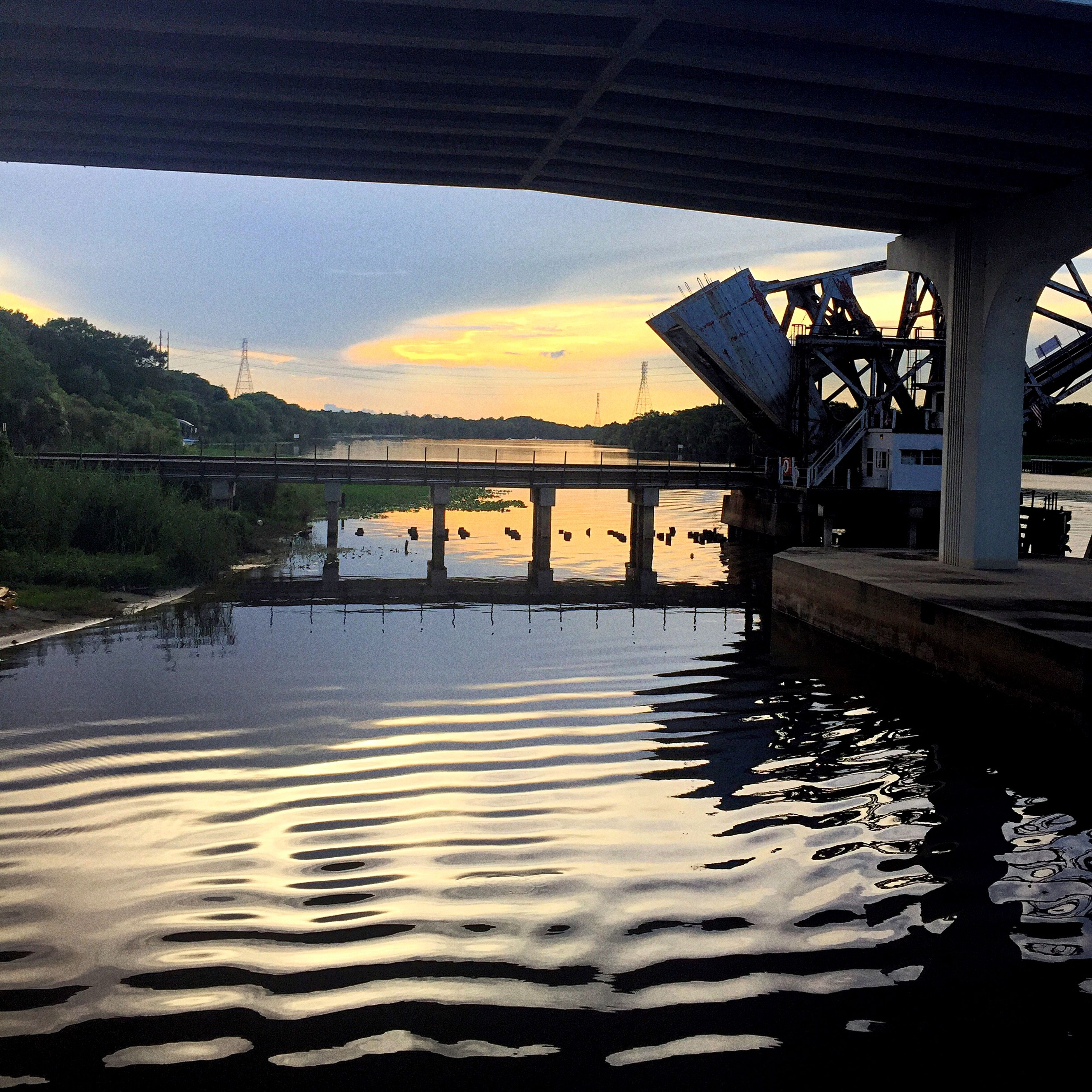 Under The Bridge Hanging Out Relaxing Taking Photos Enjoying Life Beautiful Day EyeEm Nature Lover Blessed