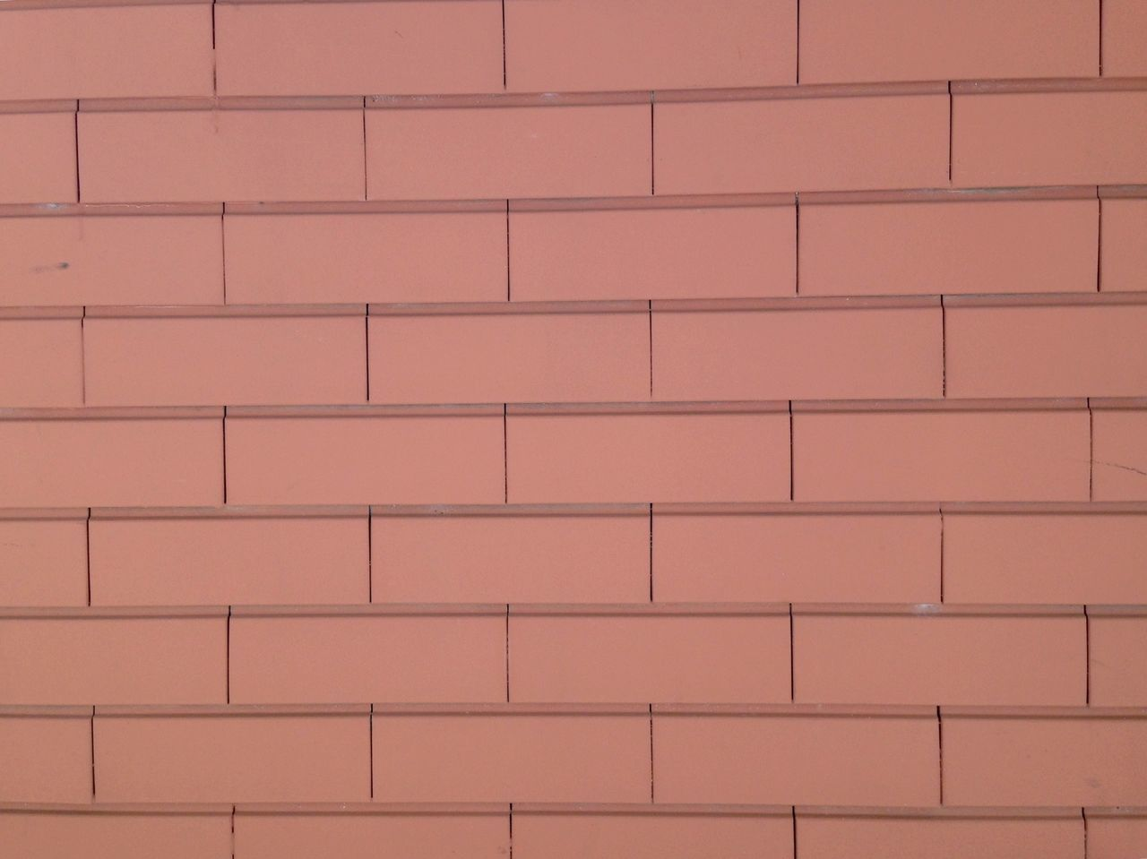 Pastel Power Wall Brick Wall Brick Bricks Brickporn Color Palette