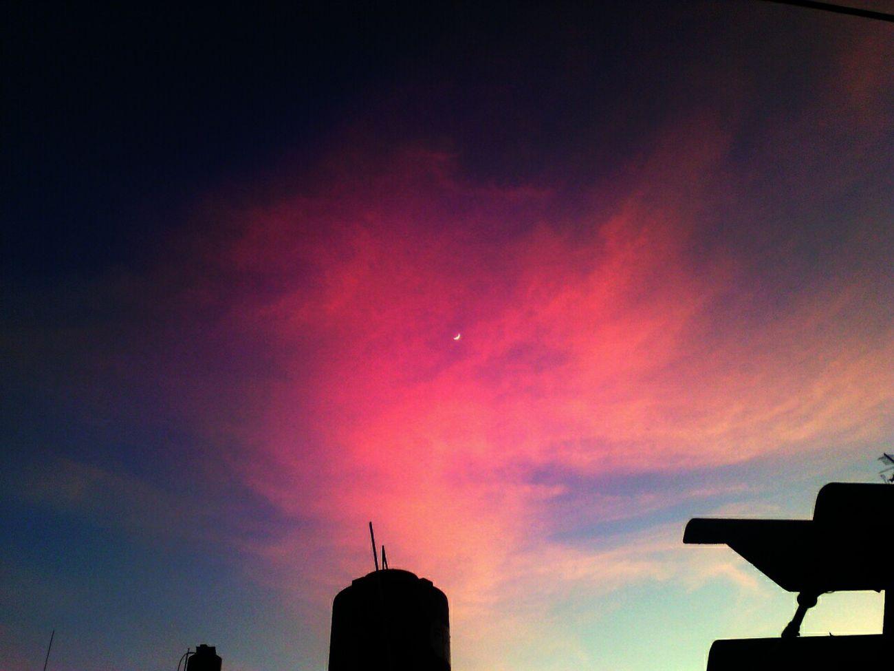 Y a pesar de esa mirada tierna, ya no puedo verla... Luna Recuerdos♥ Nubes Y Cielo Fuckyeah First Eyeem Photo EyeEm Team