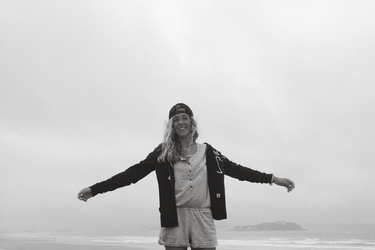 Capturing Freedom Free Freedom Wind Blackandwhite