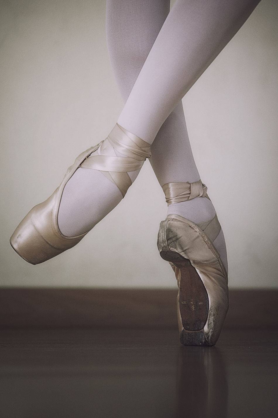 Beautiful stock photos of dance, Arts Culture And Entertainment, Balance, Ballet, Ballet Dancer