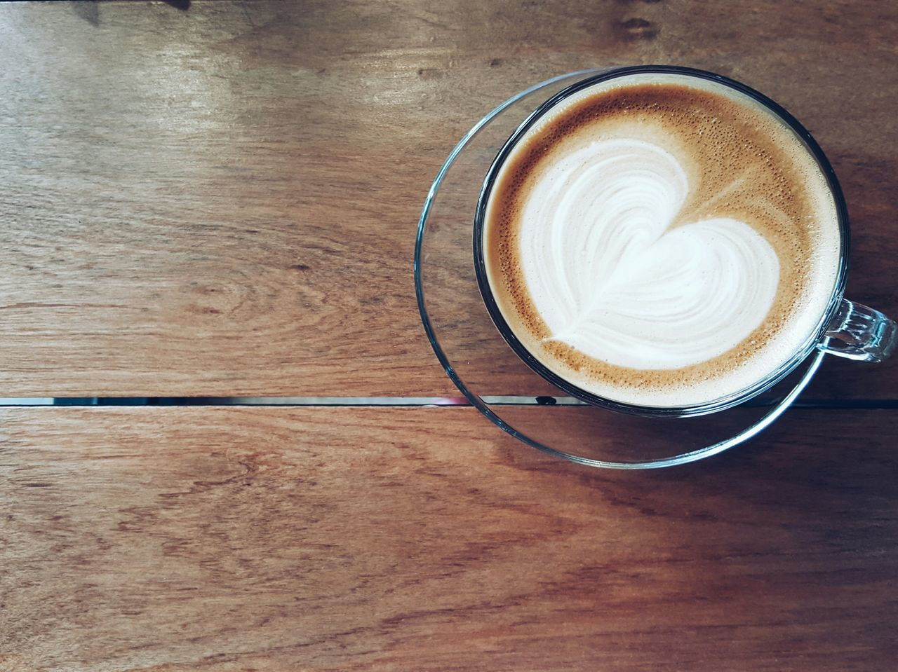 Beautiful stock photos of kaffee, Cafe, Cappuccino, Close-Up, Coffee - Drink