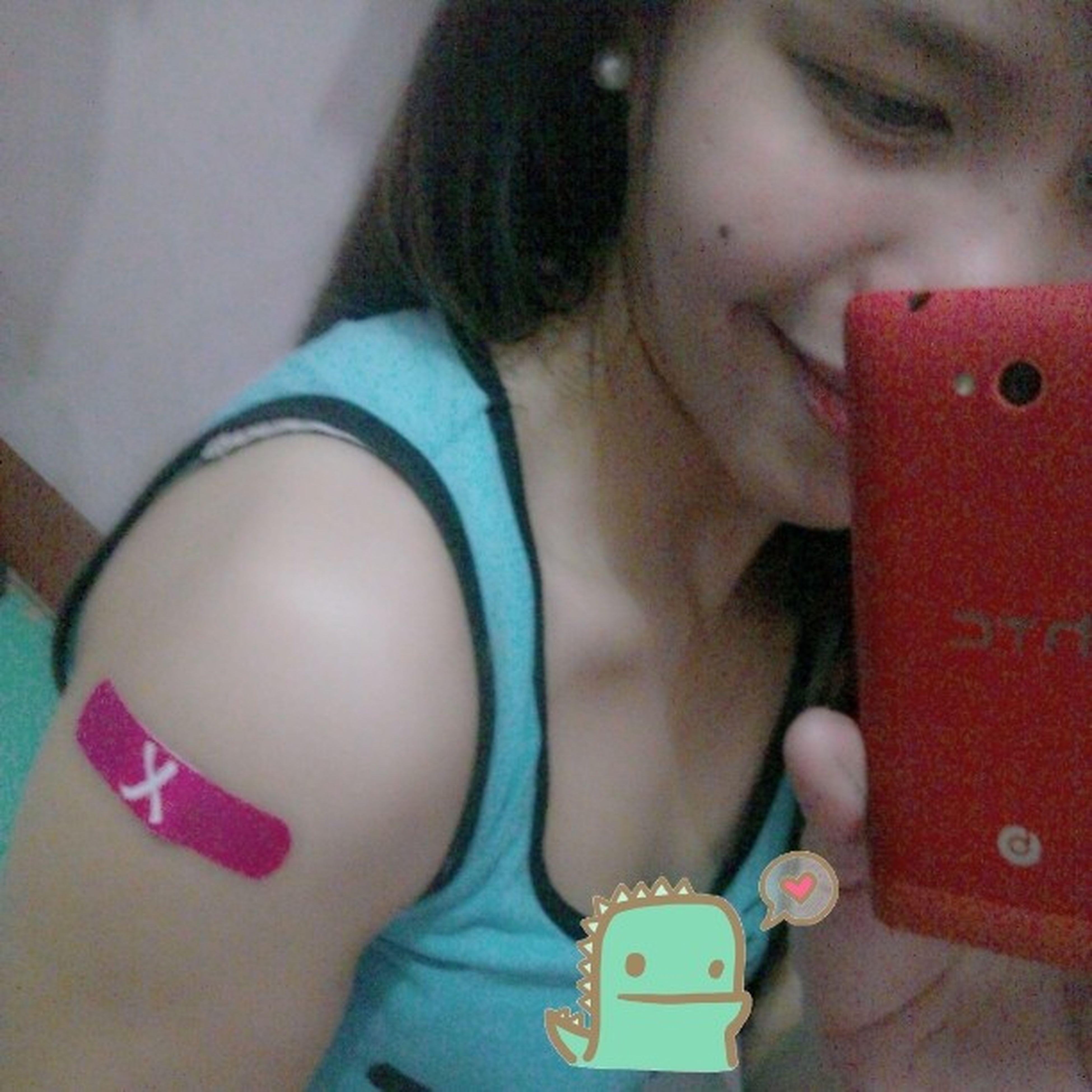 Protected. Healthiswealth Fluvac Cervarix