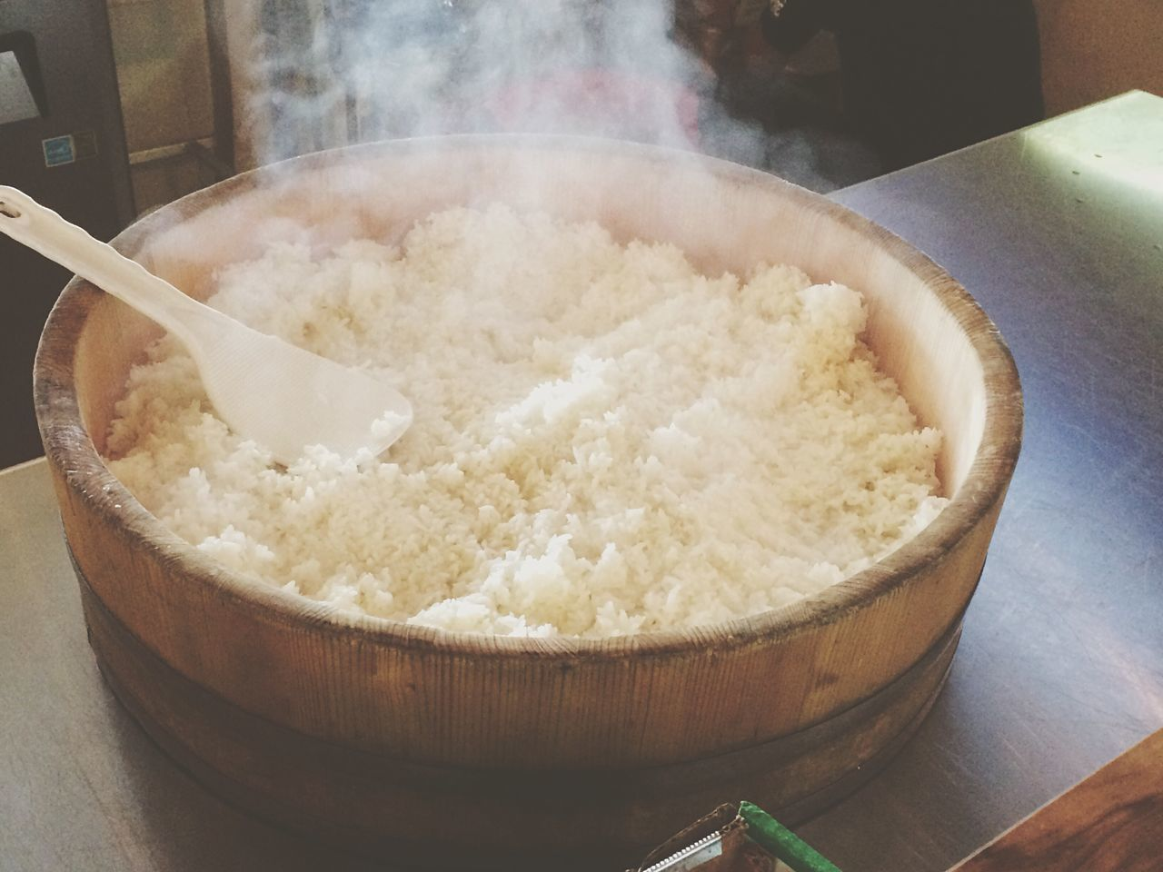 food and drink, food, no people, indoors, healthy eating, bowl, freshness, close-up, day
