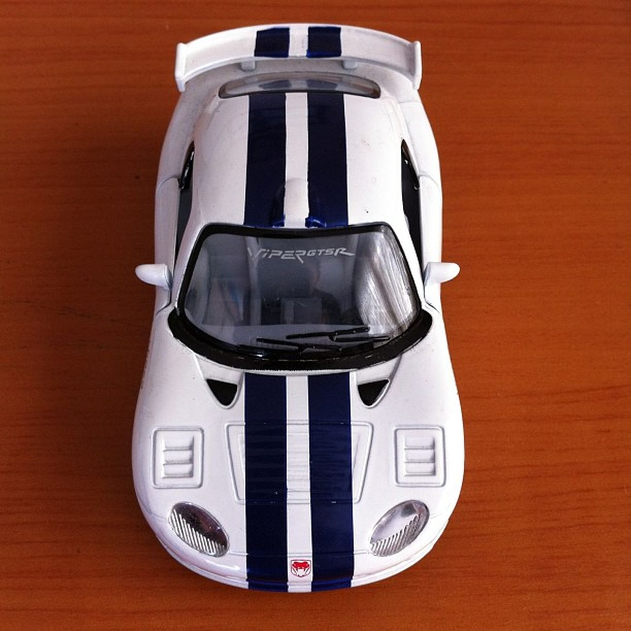 Maket Oto Otomobil Kolleksiyon araba viper