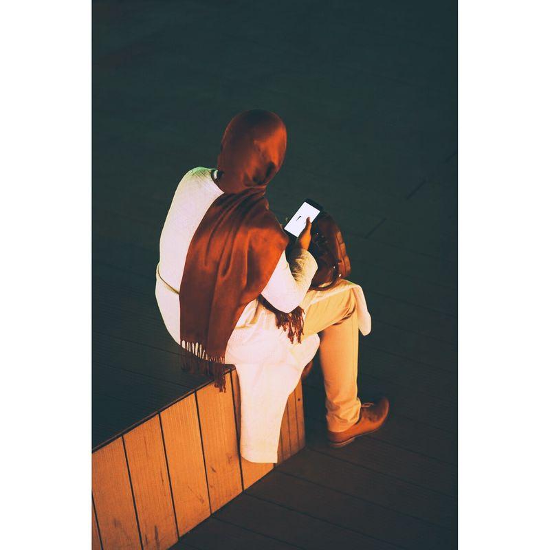 Street Streetphotography Streetlife Streetphotographer Streetphotographers Documentary Photography Documentary Streetphotography Colors Streetportrait Photojournalist Photojournalism Photooftheday Iran Street Photography Nightphotography Nightphotography,streetphotography,phot Nightlife Iranstreet Tehran Tehran Streets Keiwanzamani Color Portrait Color Colorphotography Colorphoto
