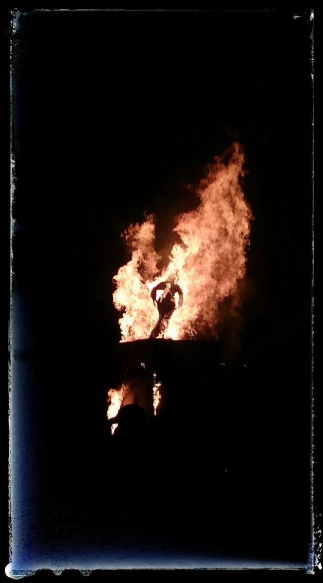 Check This Out My Smartphone Life Snapshots Of Life Fire Bonfire!