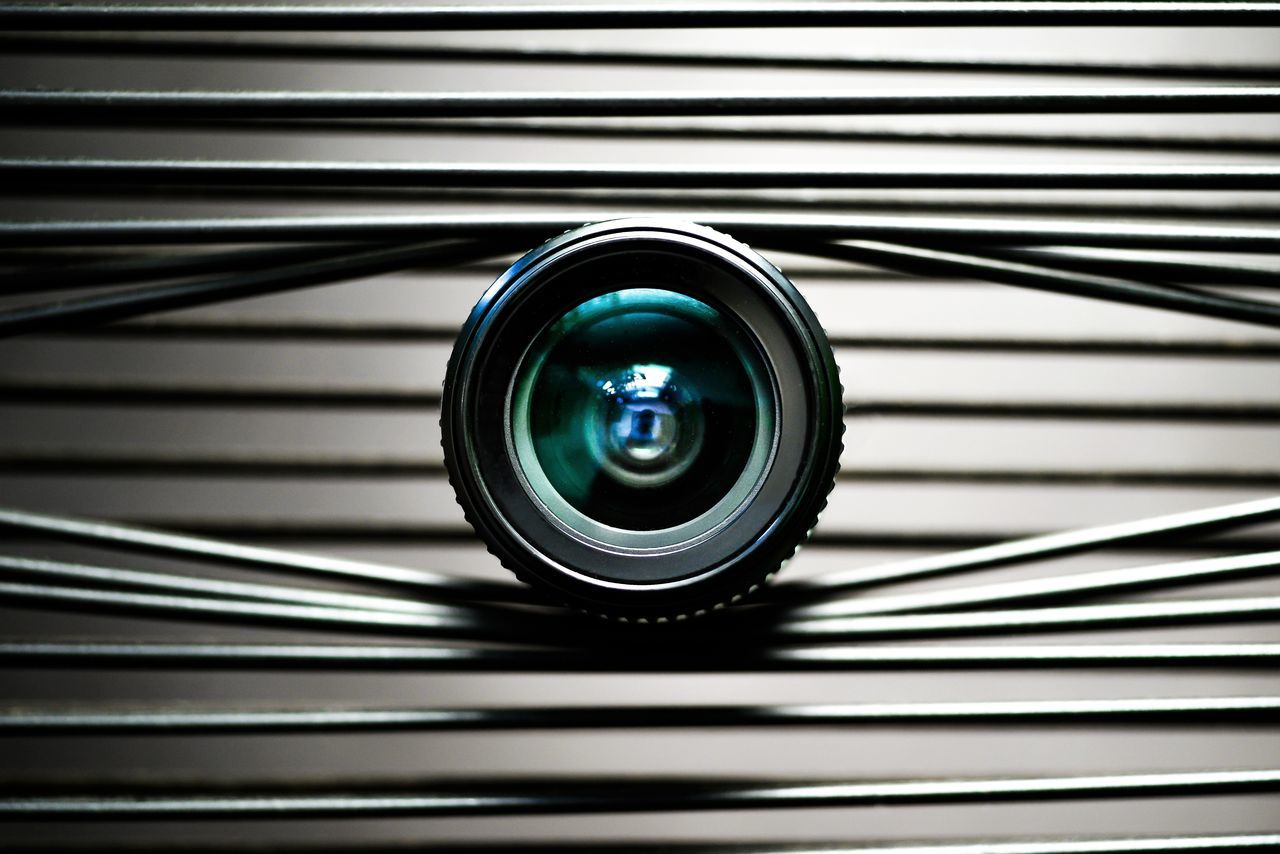 full frame, no people, close-up, technology, day, backgrounds, indoors