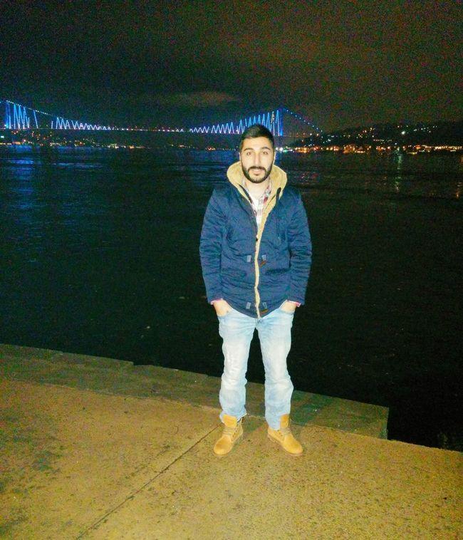 Kafa dinlemeye geldik ... çengelköy ッ İstanbul, Çengelköy Having Rest Chilling Istanbul Turkey Istanbullovers Bhosphorus Brige