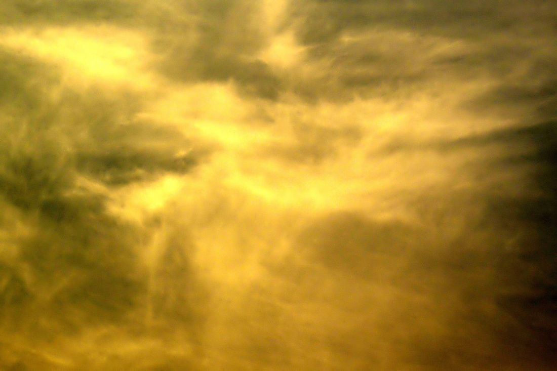 Morning Sky Morning Dawn Sky Sunrise Sunrise Sky Cloud Twilight Sun Wallpaper Background