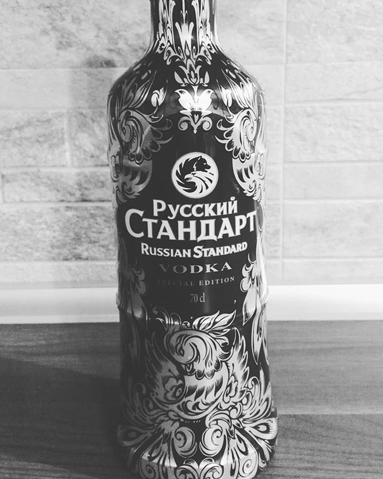Russian Standard Zazdarovje Vodka здоровье Russianvodka Russianbar Russia Russianstandard Cheers Cippiesforever Cippiesonholiday Alcohol Thanks  Drinks