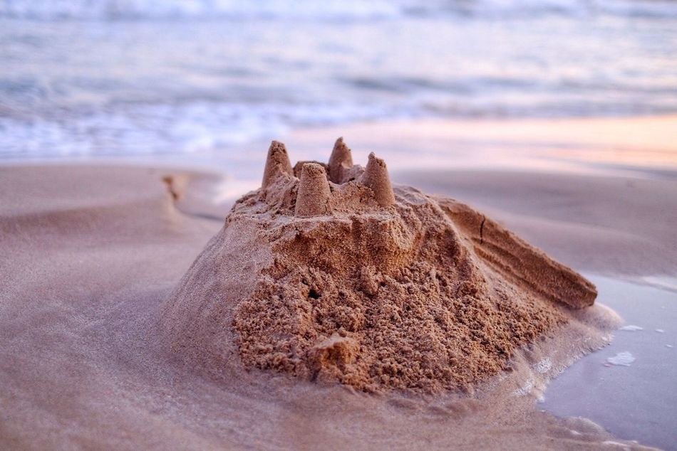 Beautiful stock photos of spain,  Beach,  Beauty In Nature,  Close-Up,  Day
