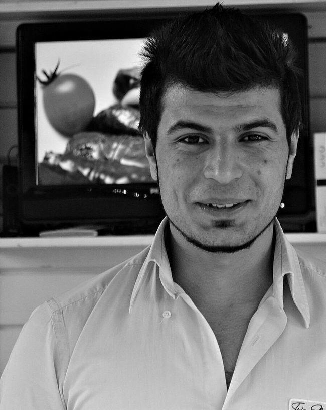 Istanbul Turkey Portrait Blackandwhite Photography Happy Photooftheday Travel Travel Photography