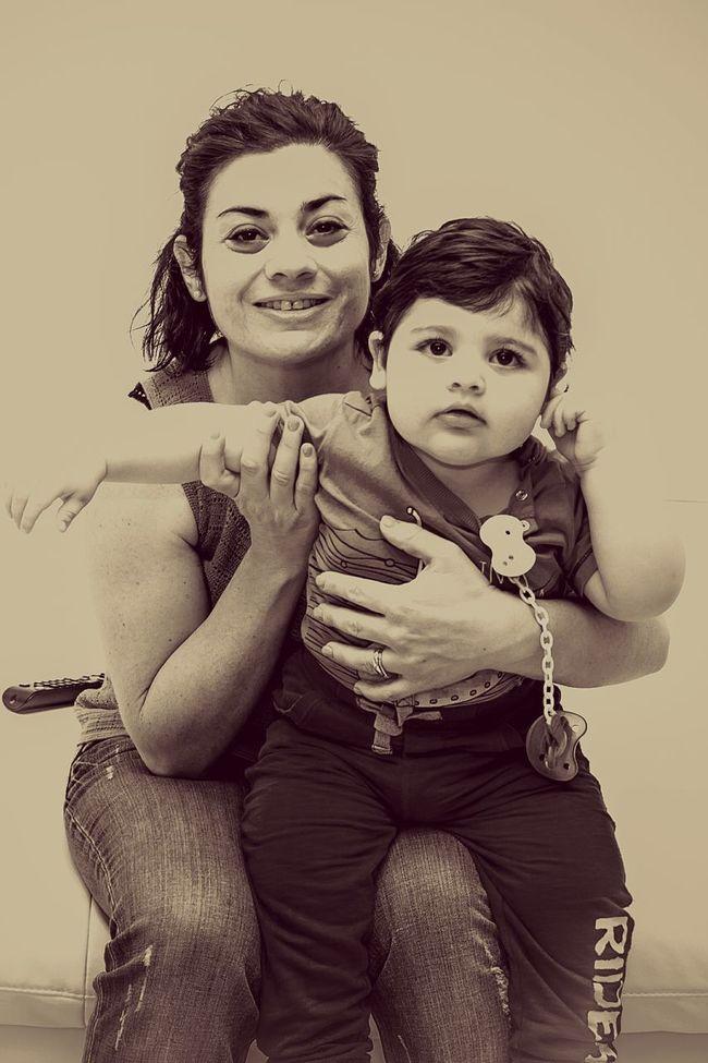 Motherslove Mother And Child Motherlove Chidren