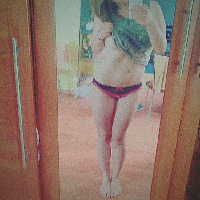 -18 кг с сентября)) First Eyeem Photo