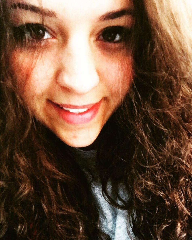 Buongiorno se è buono ve lo dico.. ❤️😘 Sonno😴 GoodMorning⛅ Me Goodmorning EyeEm  Goodmorning ♥ Girl Atwork Ogni Riccio Un Capriccio! Atwork👶👼💻📱 Smile❤ Stanca Nervosismototal Nervosa Esaurita Tempaccio Piovesempre Instafollow