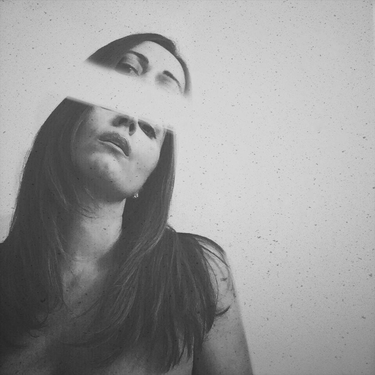 NEM Self Surrealism AMPt_community Shootermag EyeEm Best Edits Showcase: December