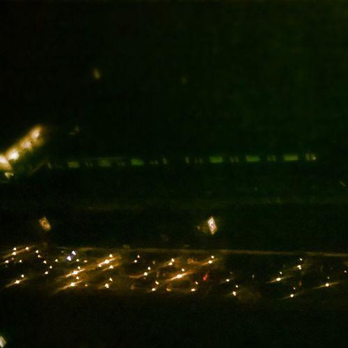Bangalore Traffic Lights Mgroad Just a glimpse of Bangalore traffic