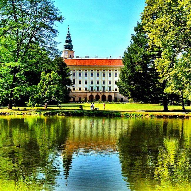 Beautiful #castle again after a year ? #czech #gf_ire #jj_forum #jj #ubiquography Castle Czech Jj  Jj_forum Ubiquography Gf_ire O2travel