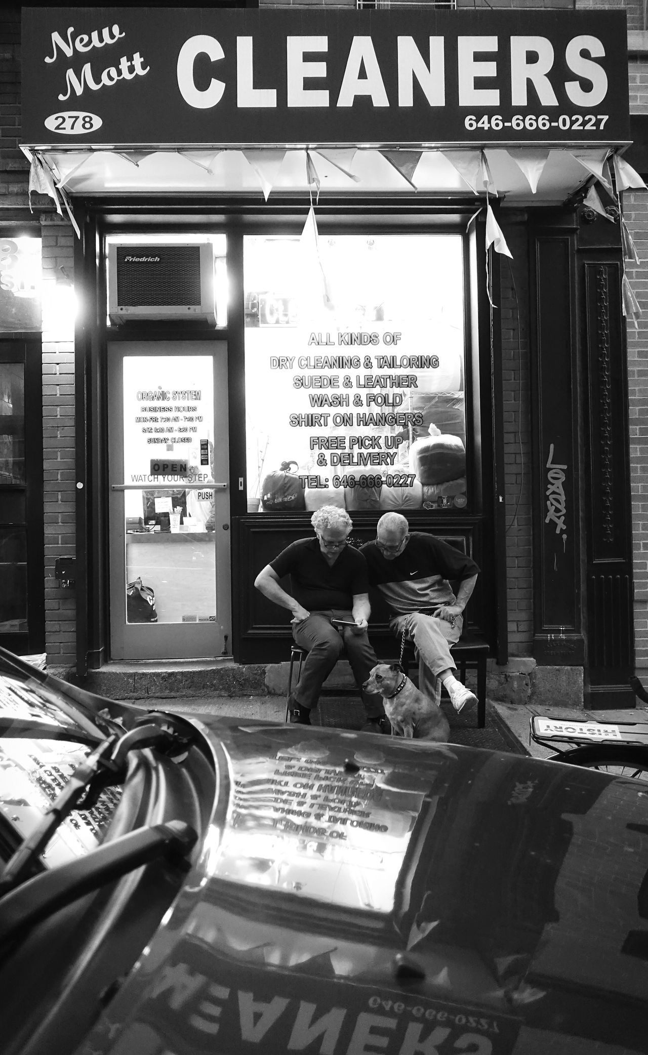 Text Built Structure Architecture Building Exterior Outdoors City People Reading Sign Shop Sign NYC Street Photography EyeEm Best Shots Black And White Blackandwhite Blackandwhite Photography Black And White Photography