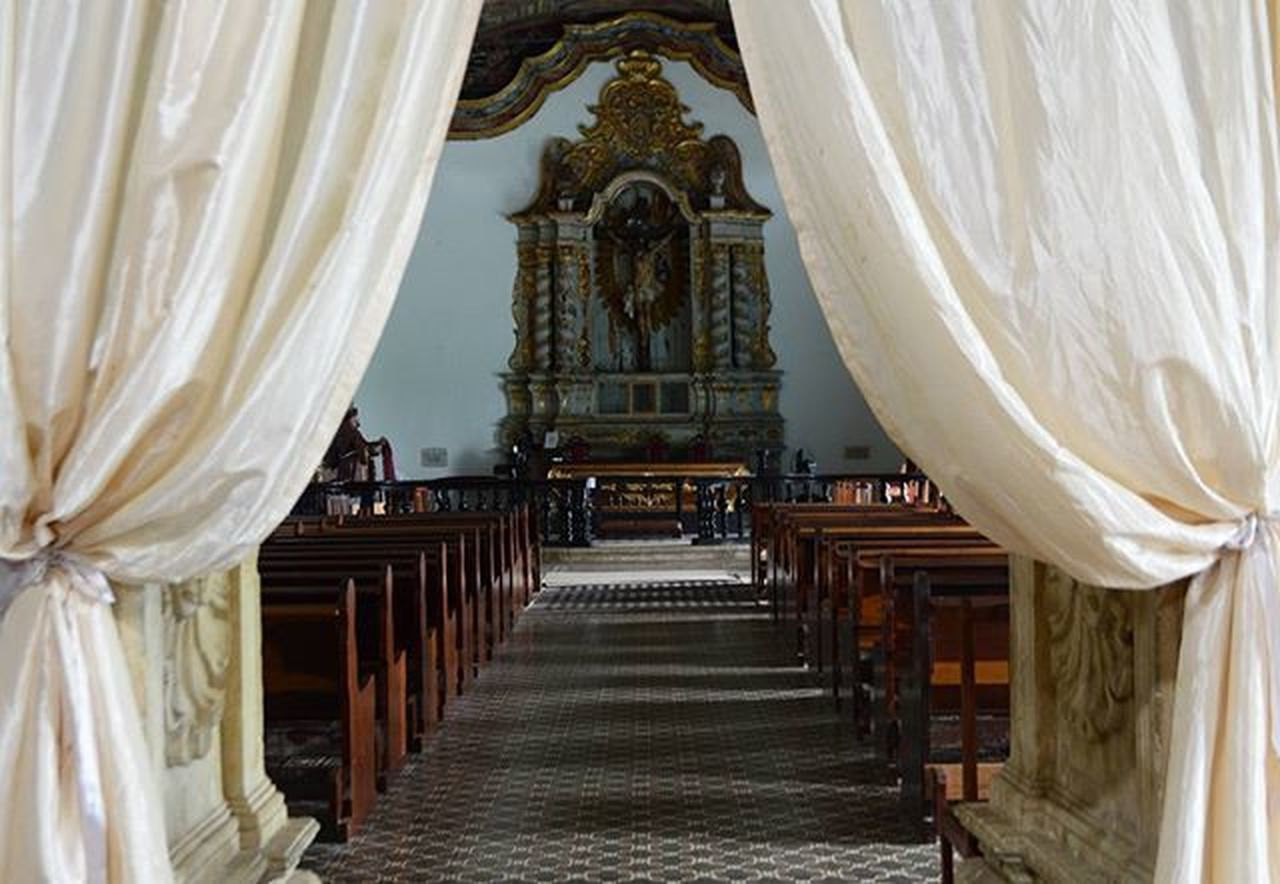 religion, place of worship, spirituality, indoors, history, no people, day, architecture
