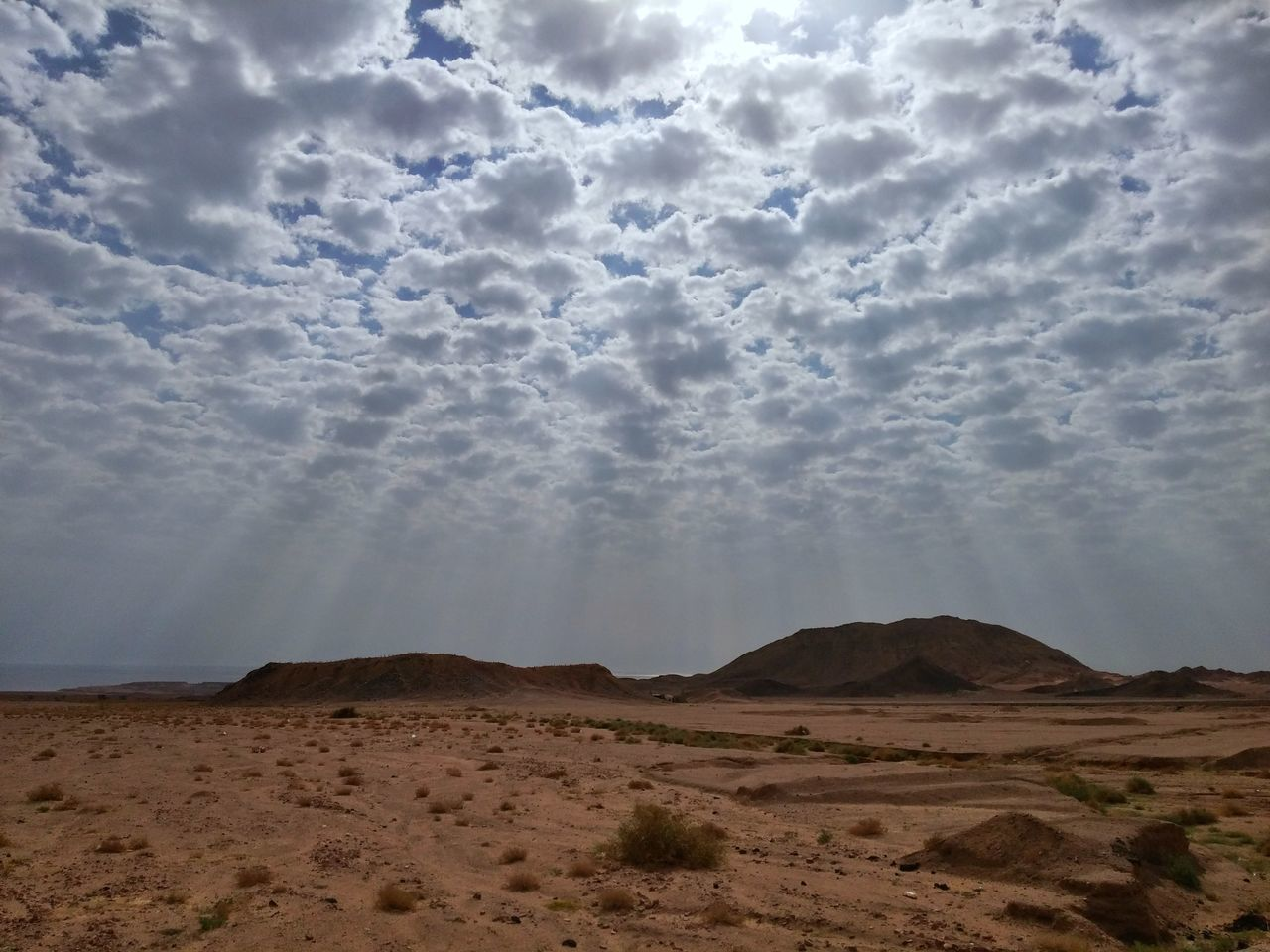 landscape, nature, no people, sky, cloud - sky, scenics, tranquil scene, arid climate, day, desert, tranquility, sand, beauty in nature, outdoors
