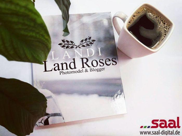 Landi Book Photos Caffee