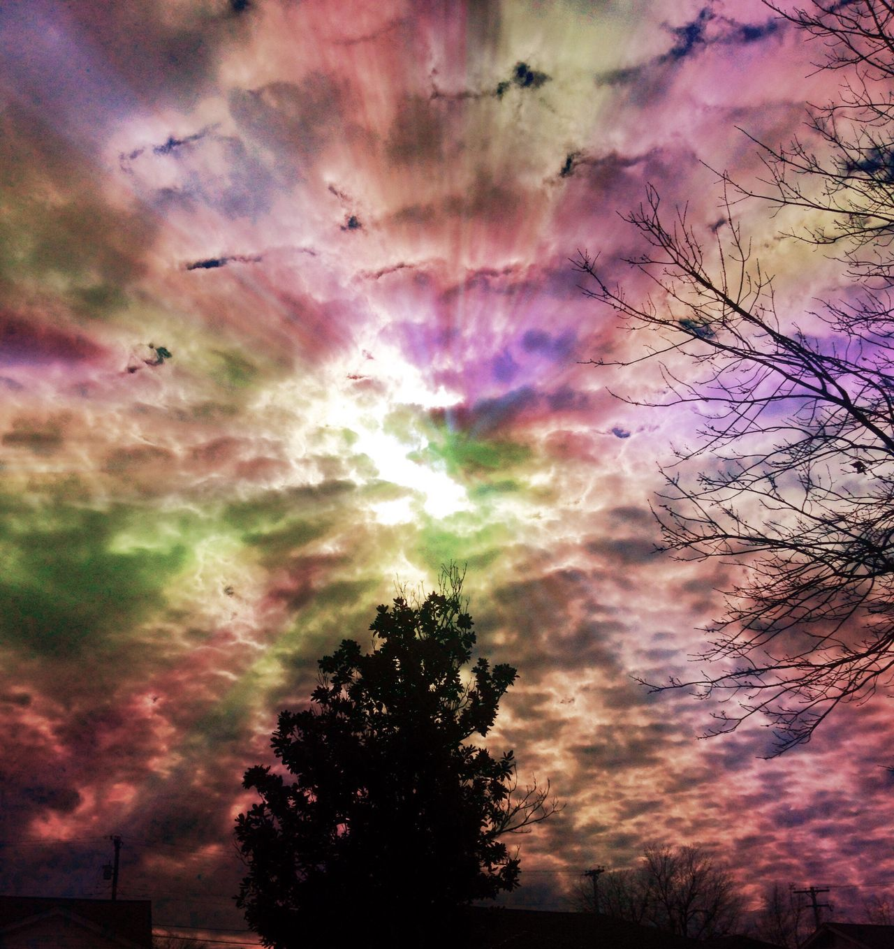 Cloud Porn Cloud_collection  Cloud Clouds And Sky Clouds Showcase: February EyeEm Best Edits Oklahoma My Oklahoma Tulsa, Oklahoma Tulsa,oklahoma Nature Photography Oklahoma Nature Beautiful Nature Eye Em Nature Lover Oklahoma Sky Oklahoma Skies