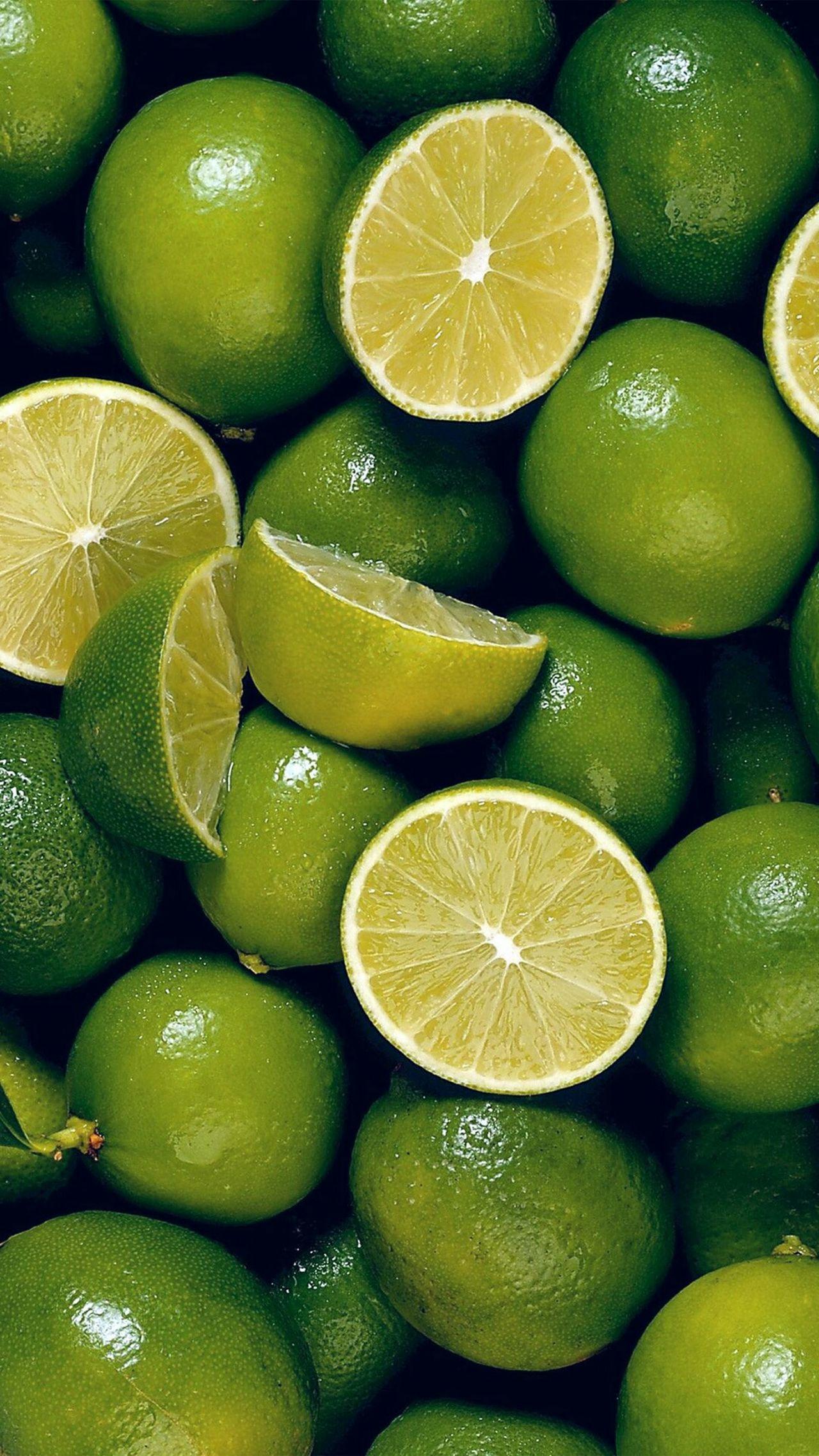 Fruit Citrus Fruit Lemon Food Freshness Healthy Eating Juicy Yellow Full Frame SLICE Close-up No People Sour Taste Grapefruit Indoors  Day