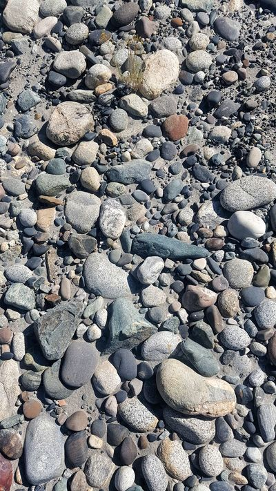 Stone Material Ladakhdiaries Ladakhtrip2016 LADAKH ON THE WAY Riverside Photography Riverbed River Rocks Riverbank View Stones And Pebbles Stone Tile Stonehenge Stone Art Stone Steps GalaxyS7Edge