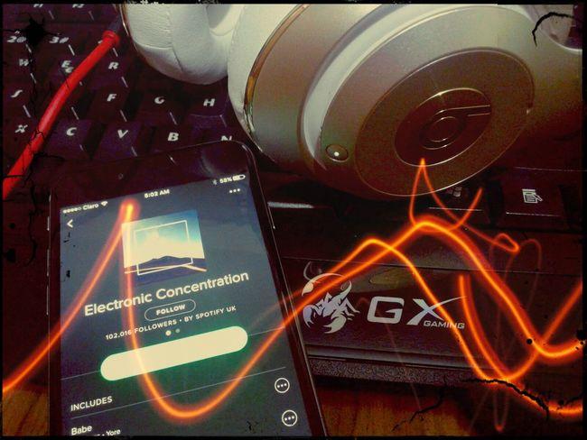 Focused, creative, addicted to bass!! Beats Studio Bass Boost Designing Creating Listening Music