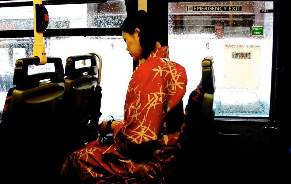 London Lifestyle Geisha Geishagirl LONDON❤ London_only Londonlife Londononly LondonTransport Londonbus Doubel Decker
