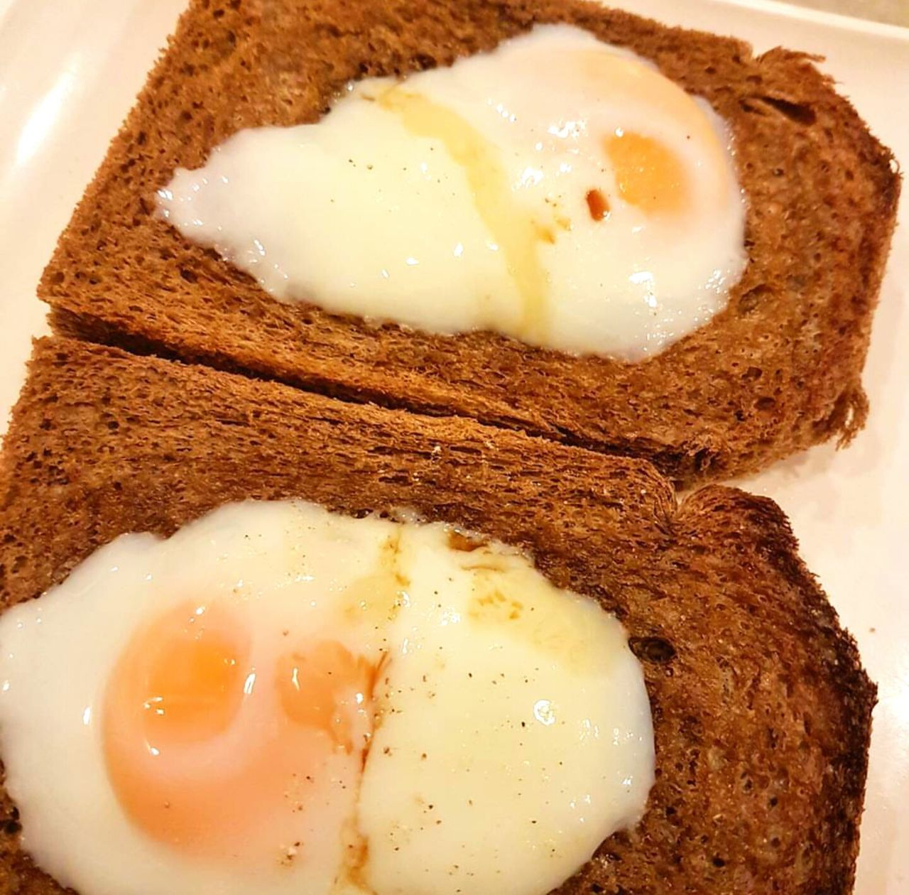 Morning breakfast Food Breakfast Bread Eggontoast Toastbread Healthy Eating Ready-to-eat Foodphotography Foodforthought EyeEm Best Shots Foodie Mobilephotography Foodspotting Delicious Popular Photos Foodlover Yummy Foodstagram Foodporn Healthymeal Eating Eating Healthy