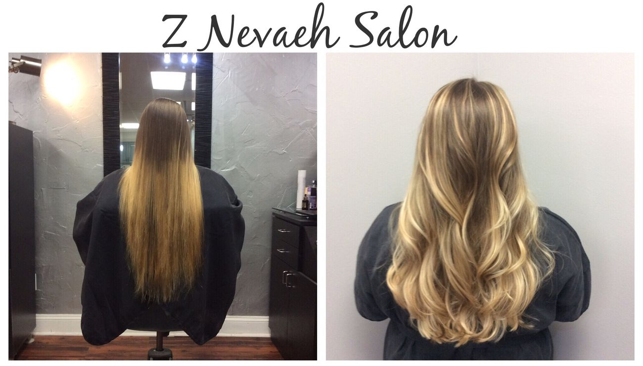 Hair Repair & Makeover @znevaehsalon @lorealprous Check This Out Hair Haircut Hairstyle Fashion Hair Eye4photography # Photooftheday Fashion #style #stylish #love #TagsForLikes #me #cute #photooftheday #nails #hair #beauty #beautiful #instagood #instafashion # Salonlife Hairtrends L'Oreal Professionnel Z Nevaeh Salon Shinyhair Teamznevaeh @znevaehsalon Knoxvillesalon Tecni.art Haircolor Balayage Color Specialist Pro Fiber Lorealprofessionnelsalon Blonde Long Hair