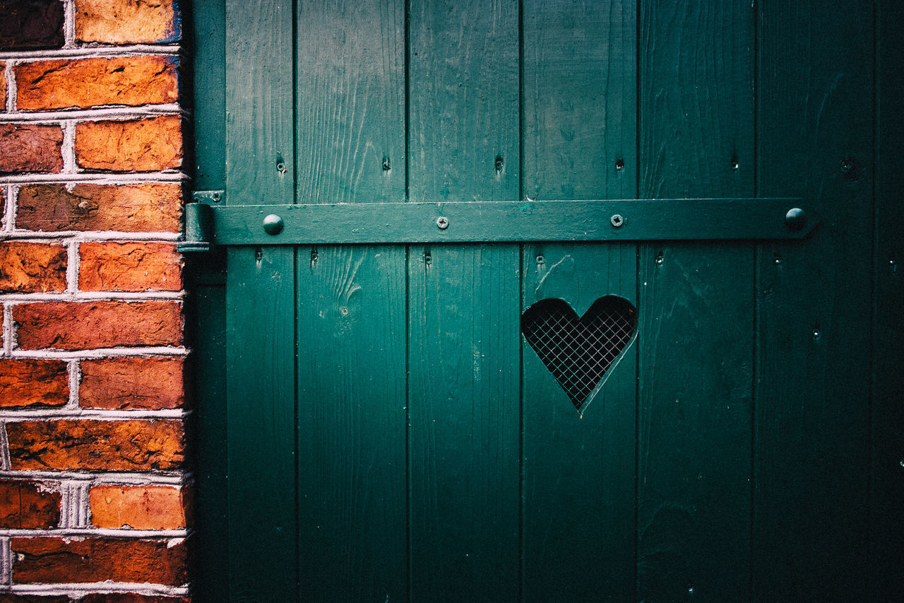 Beautiful stock photos of germany, Brick Wall, Close-Up, Closed, Day