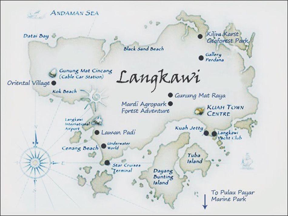 Holiday With The Lads Langkawi Island Malaysia November 2nd Abhitohpartyshuruhuweehai 7lads