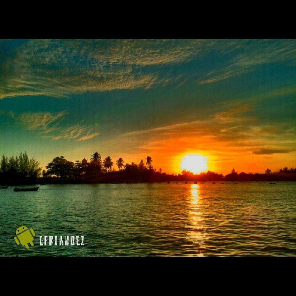 Last sunset 4 today ---------------------- Picohtheday Padepokankalisurut Photooftheday Instagram iloveaceh ilovemeulaboh ilmart instgallery_indonesia inhil_comunity instalover sfd_edit sfd_my skylover fotodroid gang_family gf_indonesia gangpolos mybest_sky mybestshot mybest_nature