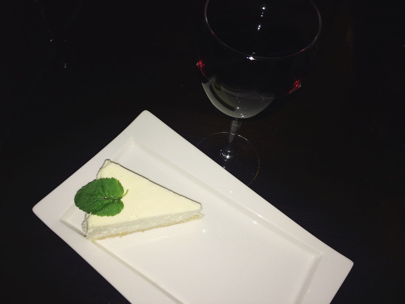 Food And Drink Women Indoors  Food And Drink Wineglass Wine Drink Food Freshness Red Wine Alcohol Cheesecake