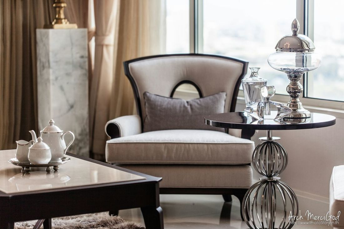 Living Room Interior Design Landscape Archmercigod 5dmark3 Condo