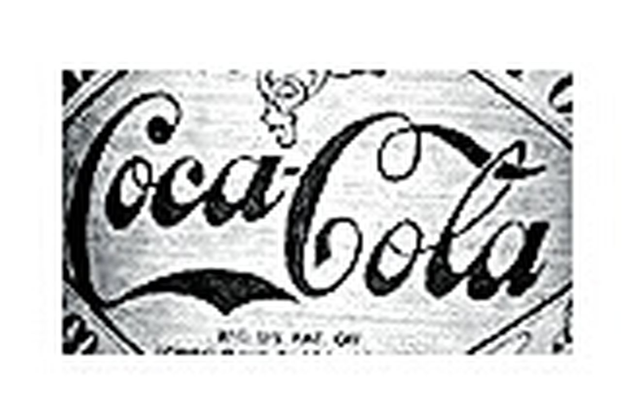 The Dynamic Ribbon™ Coca-Cola, Label/logo/sign Logo Signstalkers Drink Coca~cola ® Coca~Cola Labeling Coke Sign Coca~Cola ® Coca-cola Coca Cola Drinking Coke Coke Design Coca Cola *-* Cocacola Coke :) Coca-Cola ❤ Coca Cola ✌ Drink Coca-cola Refreshing Coca-cola Enjoy Coca~Cola Drink Coke Coke Adds Life Cocacola ✌️ Coca~cola
