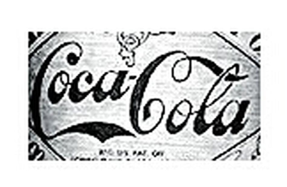 The Dynamic Ribbon™ Coca-Cola, Label/logo/sign Logo Signstalkers Drink Coca~cola ® Coca~Cola Labeling Coke Sign Coca~Cola ® Coca-cola Coca Cola Drinking Coke Coke Design Coca Cola *-* Cocacola Coke :) Coca-Cola ❤ Coca Cola ✌ Drink Coca-cola Refreshing Coca-cola Enjoy Coca~Cola Drink Coke Coke Adds Life Cocacola ✌️ Coca~cola