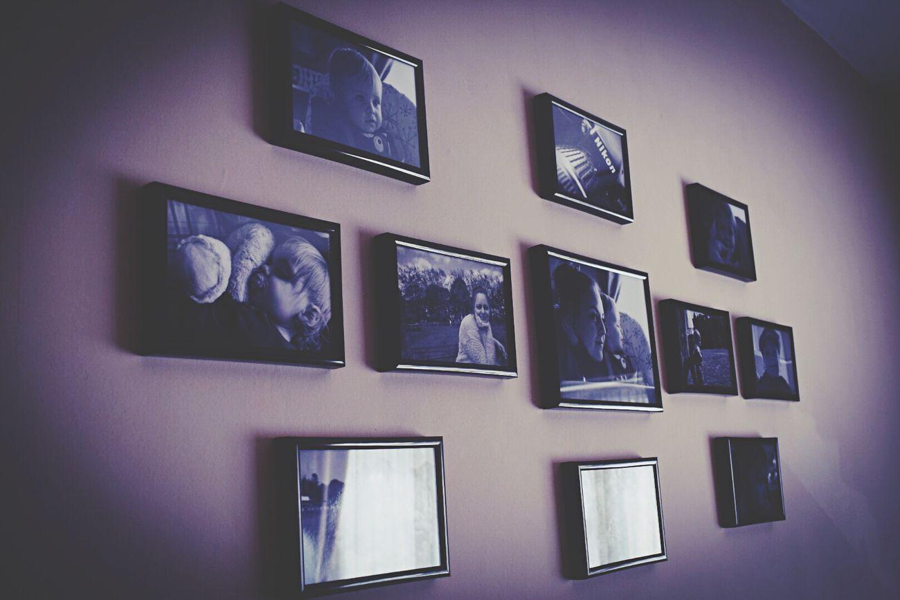 Photography Pictures Wall Family Family❤ Family Portrait Nikonphotographer Nikon D3300 Nikond3300 Nikon Dslr Nikon NikonLife Nikonphotography Nikon_photography_ Eeyem Photography Eeyem Frame Framed Frame It! Eeyemphotos Eeyemgallery EeYem Best Shots