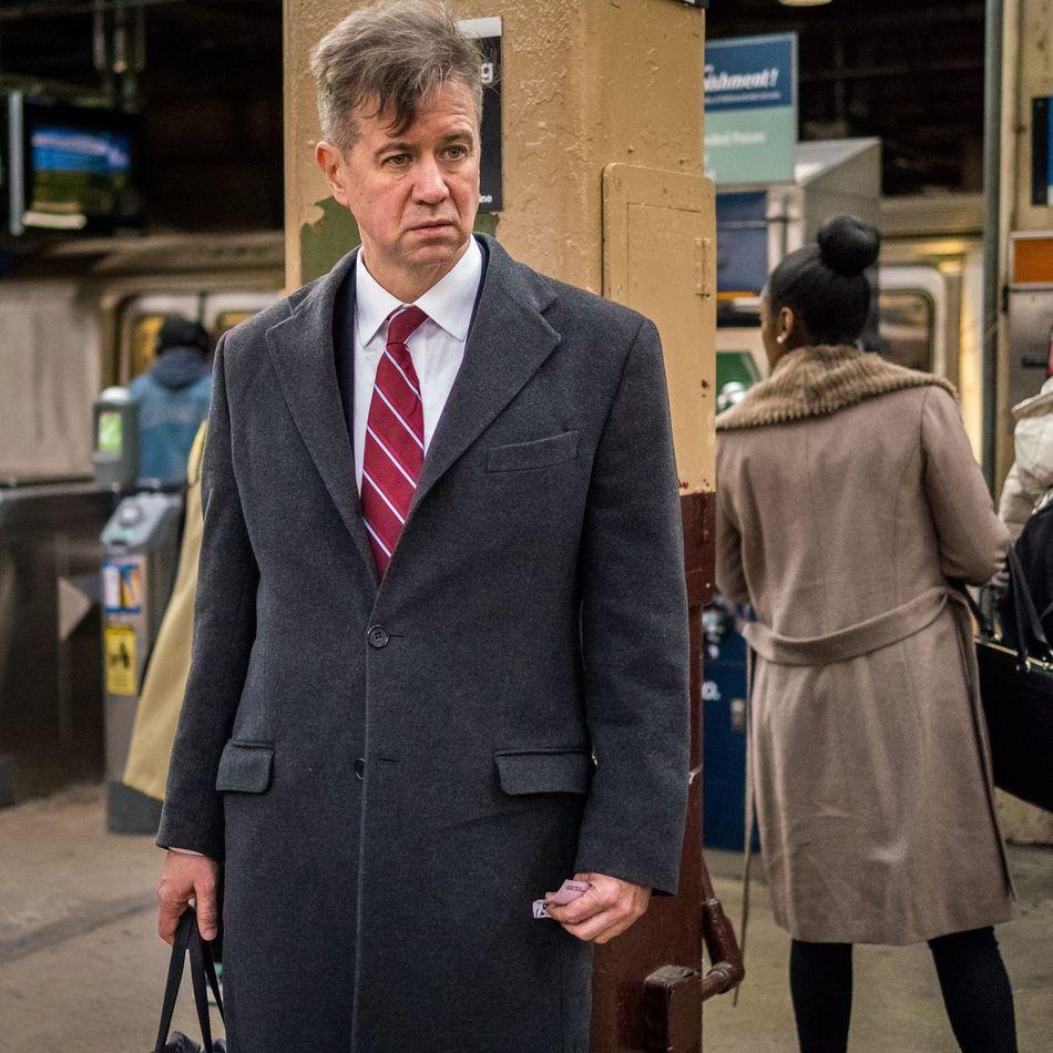 Why. Newark Penn Station Newark Nj  Commuter